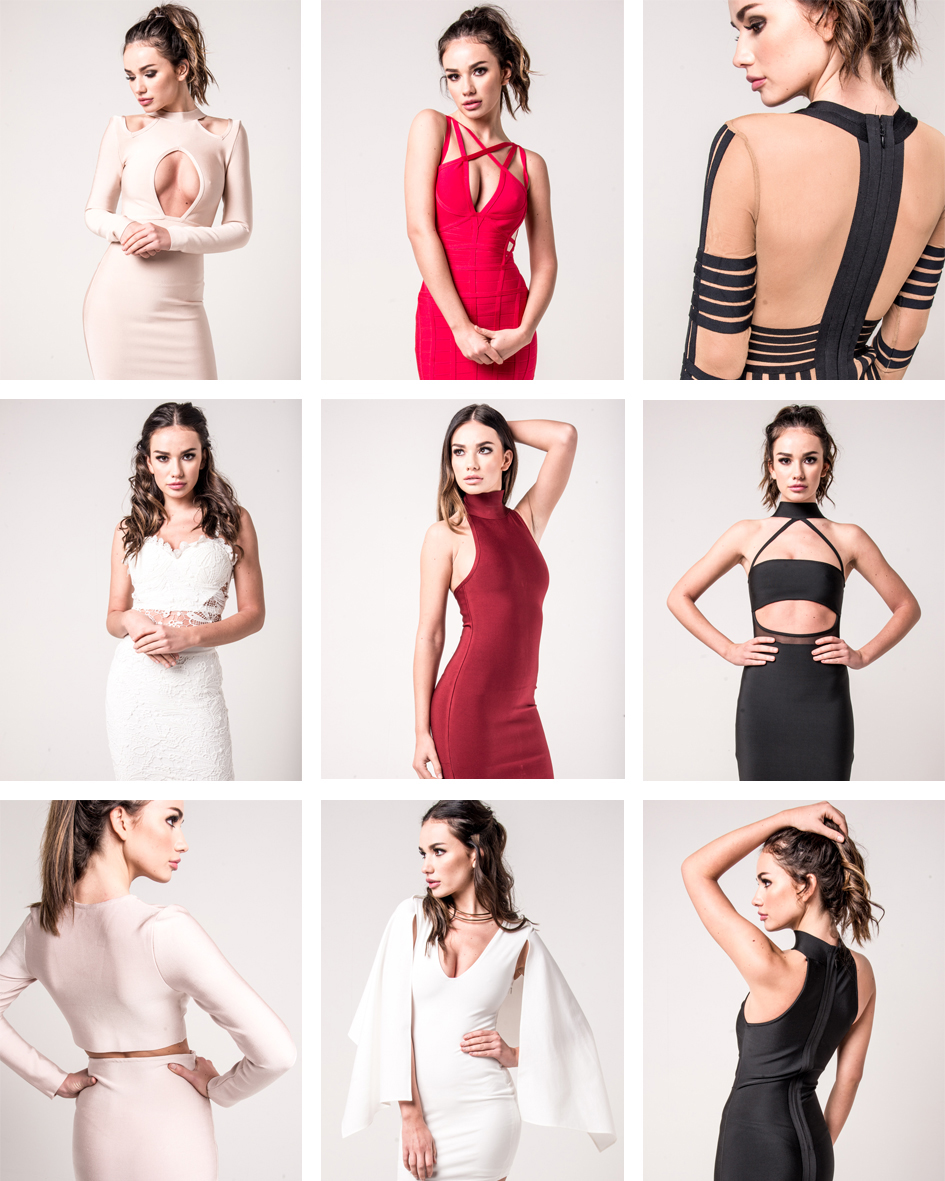 Product photographer manchester, fashion photographer manchester, clothing photographer manchester, lifestyle photographer manchester, photographer manchester