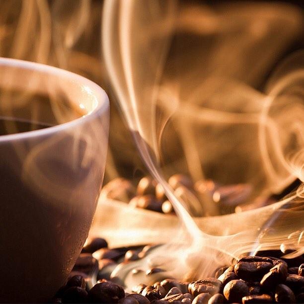 #damicocoffeeroasters #carrollgardens #redhookbrooklyn #parkslope #happymonday #workworkworkworkwork
