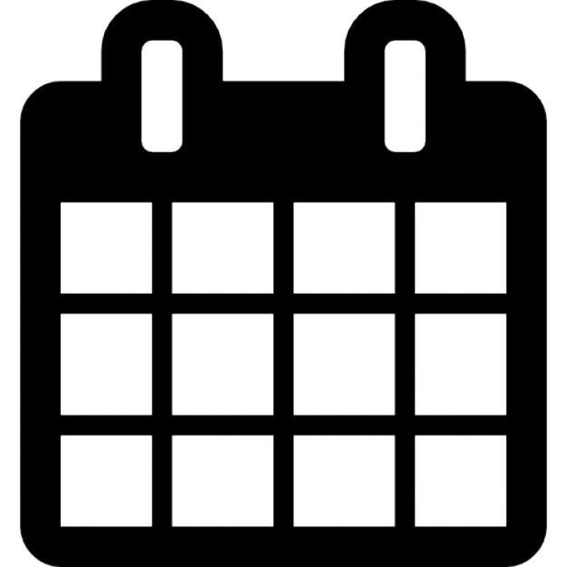 kalender-met-veer-bindmiddel-en-datum-blokken_318-41909.jpg