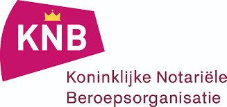 knb.png