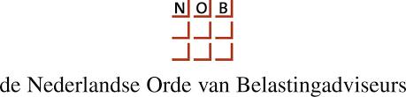 nob.png