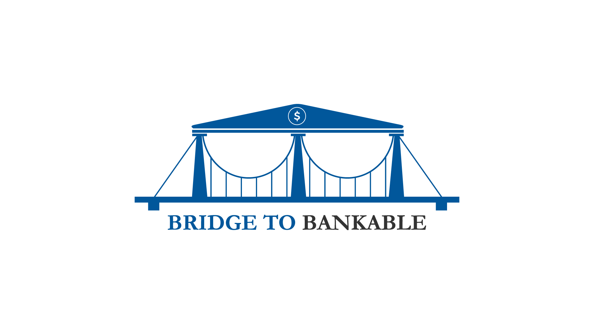Preview-Bridge-To-Bankable-Logo-02.png
