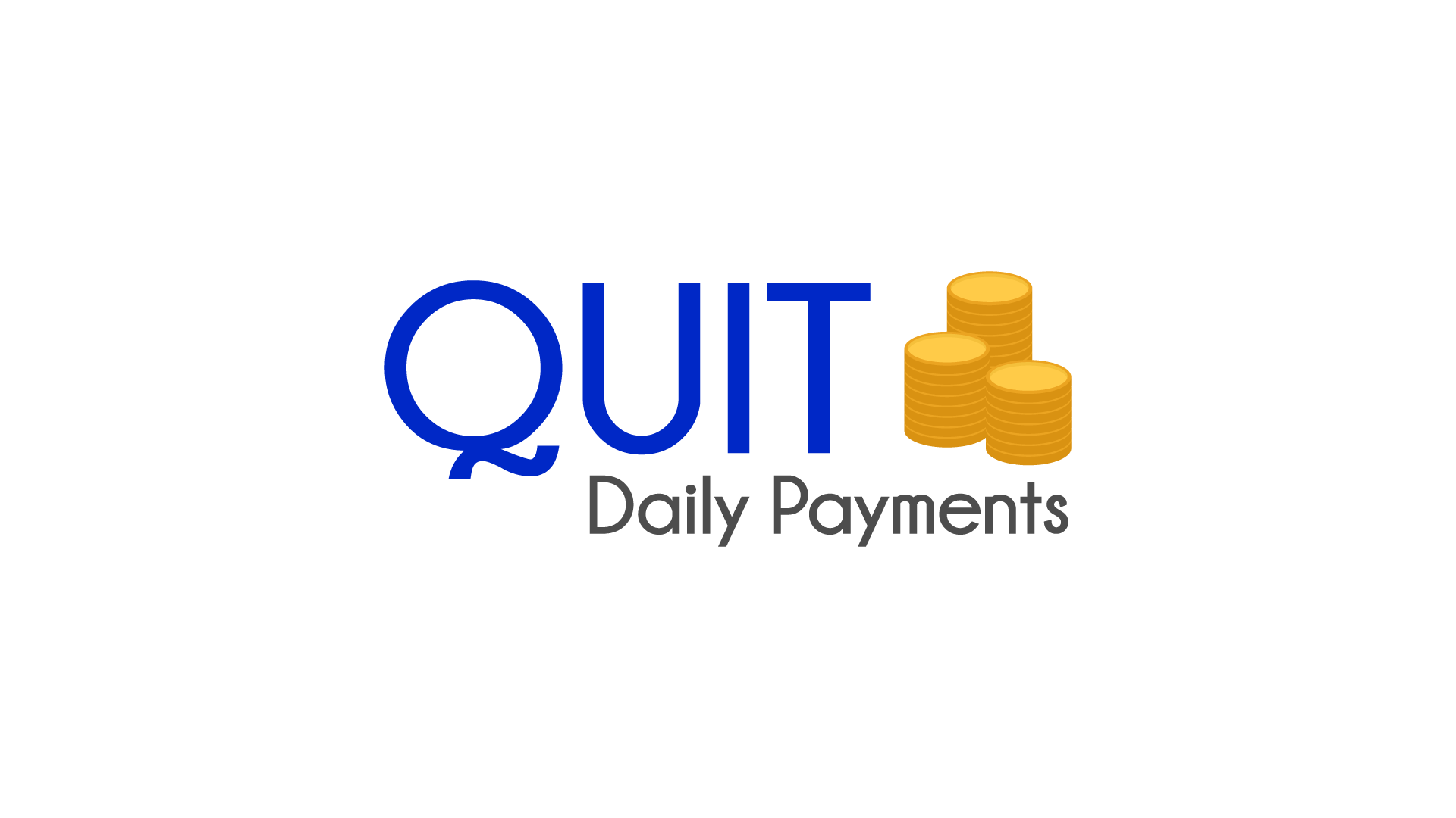 Quit Daily Payments.png