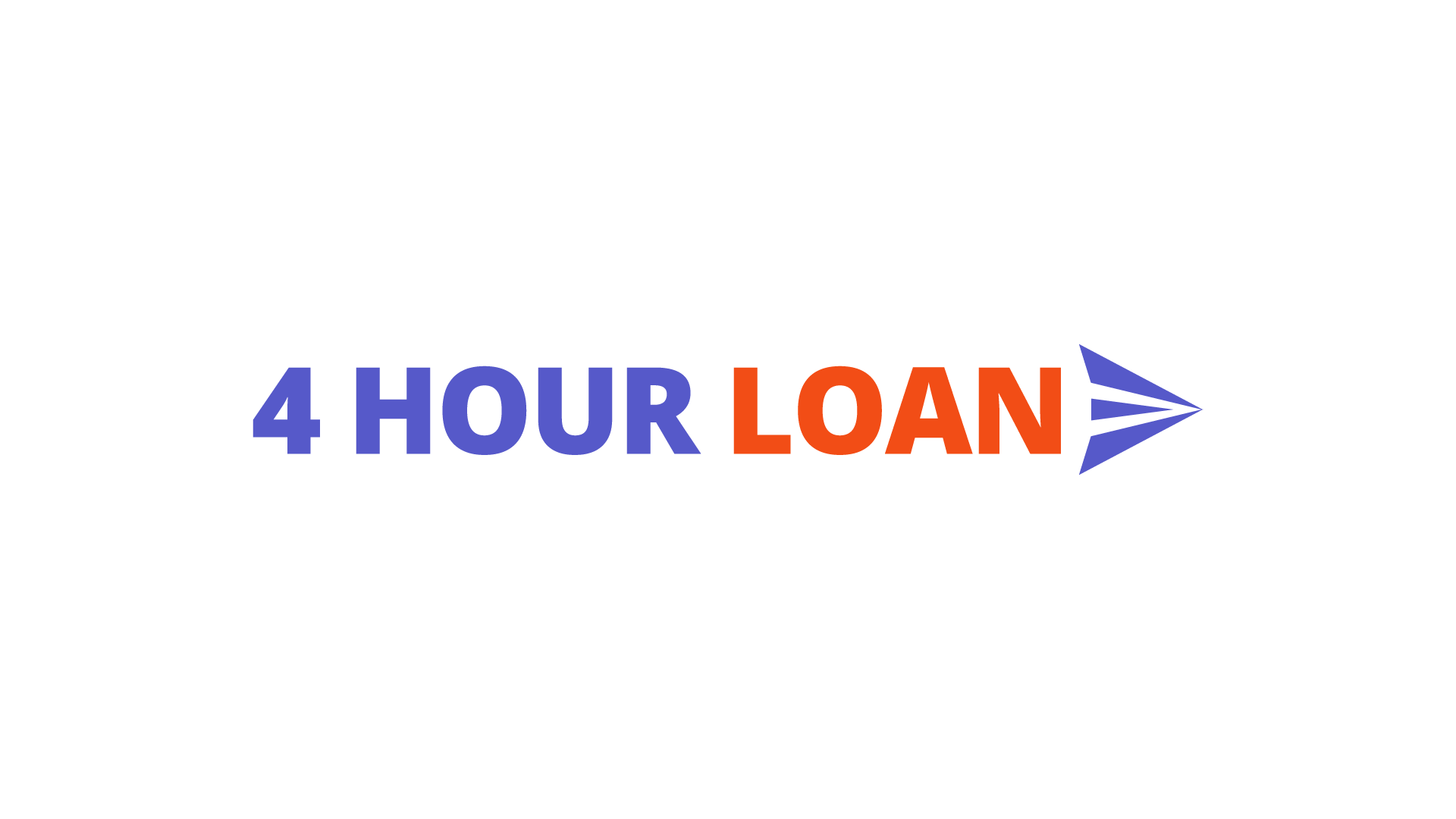 4 Hour Loan Logo.png