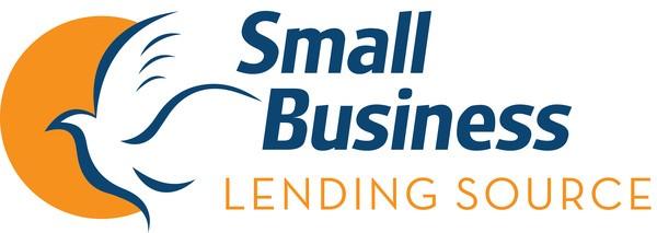 small_business_lending_source-logo.jpg
