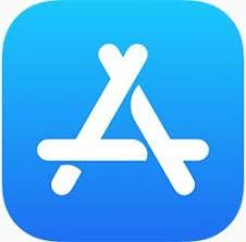 apple app.jpg