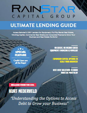 "CLICK image to view ""Rainstar's Ultimate Lending Guide"""