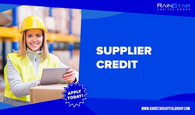 Supplier+Credit.jpg