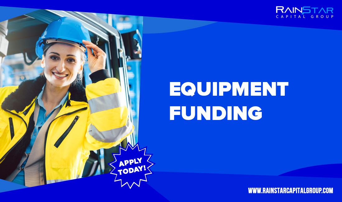 Equipment Funding.jpg