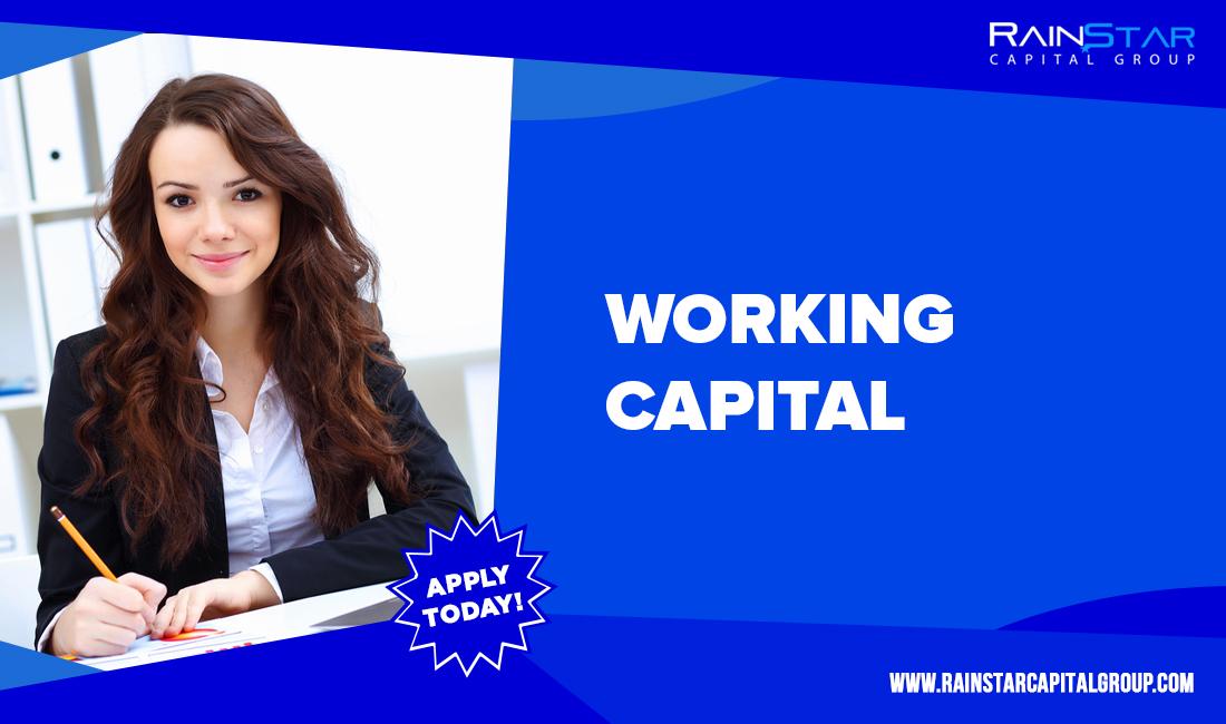 Working Capital.jpg