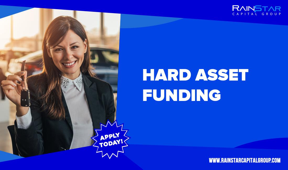 Hard Asset Funding.jpg
