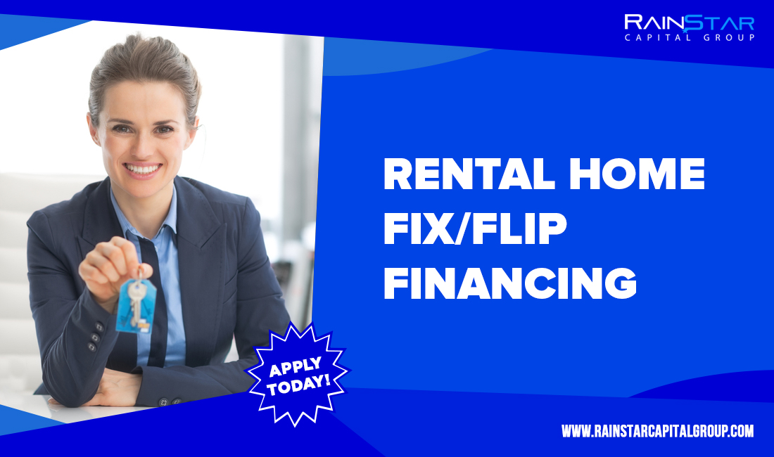 Rental Home Fix Flip Financing.jpg