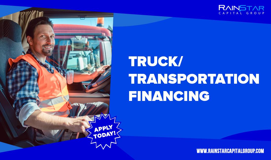Truck Transportation Financing.jpg