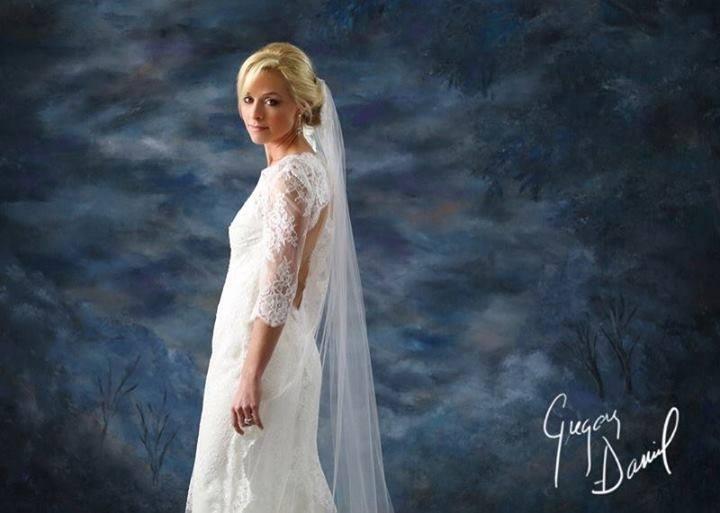 Jennifer Bridal Portrait 2.jpg