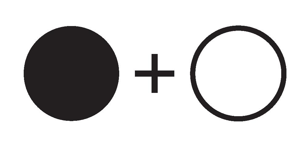 01_BAW_logo-v4-01.png
