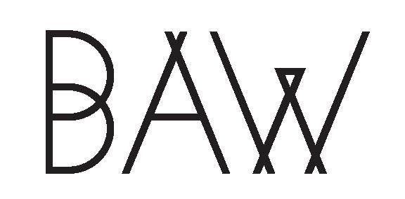 01_BAW_logo-v4-02.png