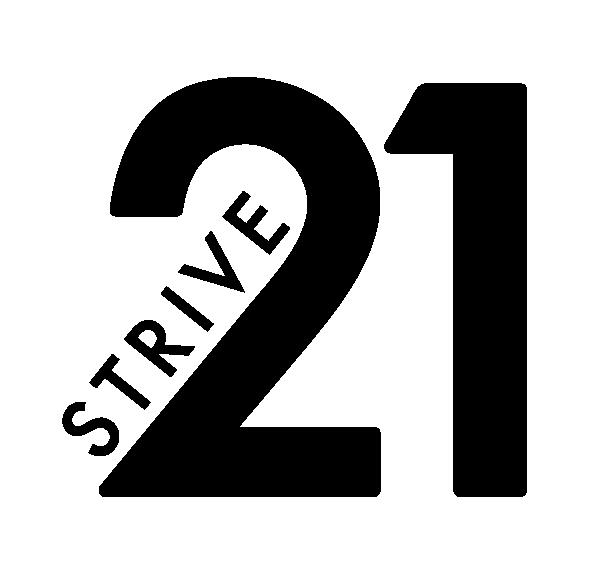 01_S21_logo-proposal-01.png