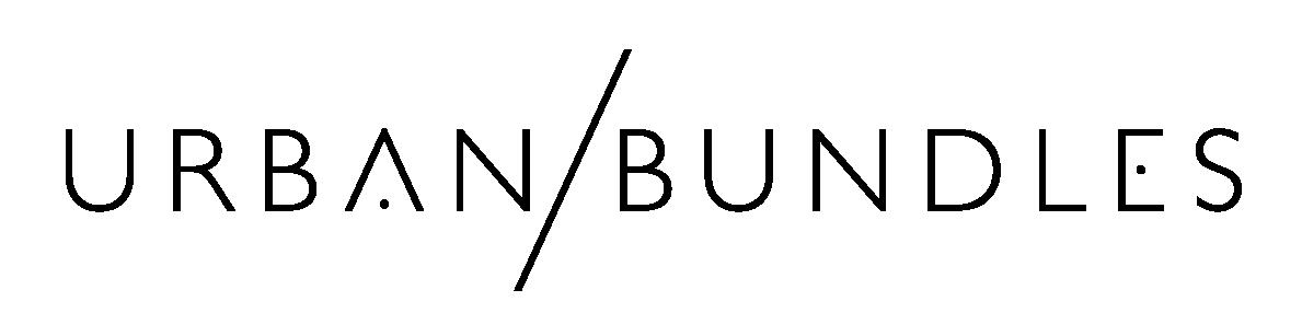 01_UB_logo-v4-01.png