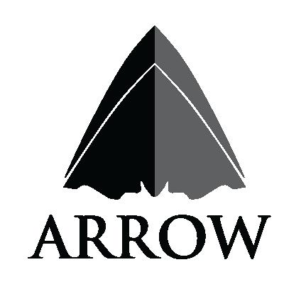 Arrow Logo 287 CS4-01.png