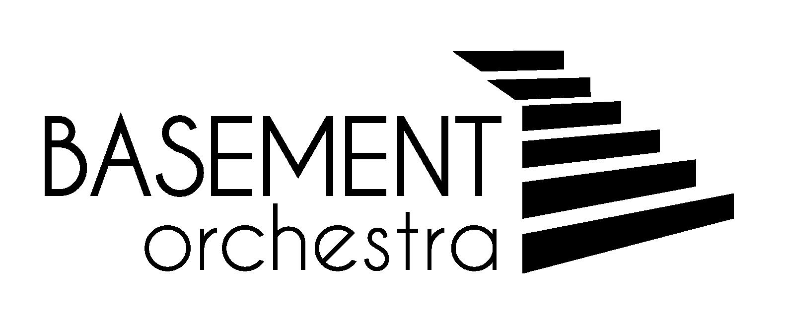 BasementOchestra_logo-v3-01.png