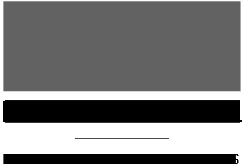 BYTI-logo-colour-v1.png