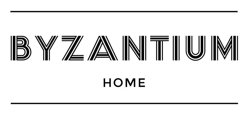 Byzantium_Logo-v3b-w-01.jpg