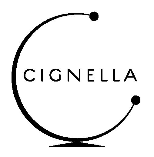 Cignella_logo_final_logo-01.png