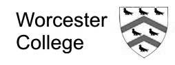 College_crest.jpg