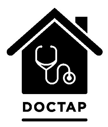CTD_BC-mint-v2-01.png