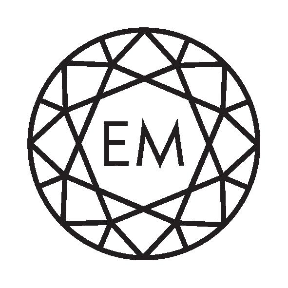 EM_digital-colours(circle)-01-01.png