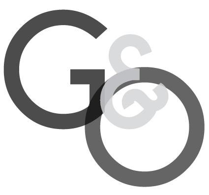 G&O_final_logotype-01.png