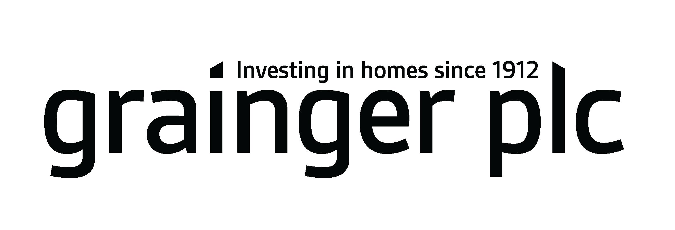 grainger plc CMYK-01.png