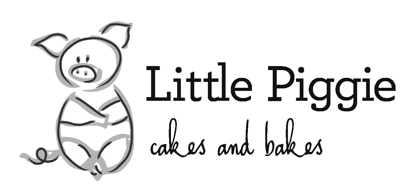 LP_logo-0.5-01.png