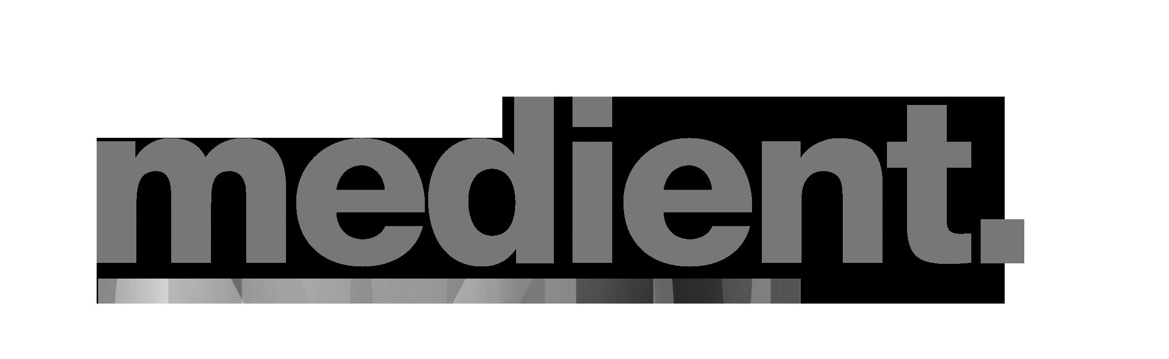medient-logo.png