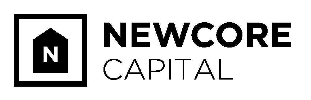 NC_branding-proposal-v3-01.png