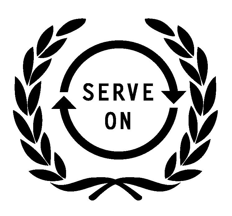 servon-logo-FINAL-01.png