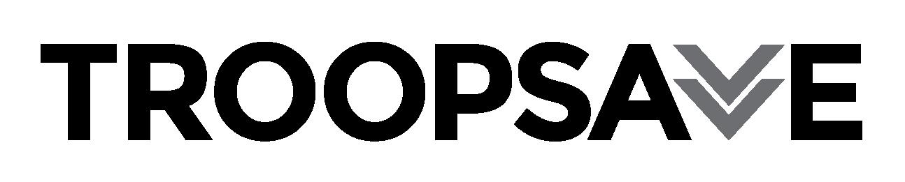 Troopsave_Logo-v1-01.png