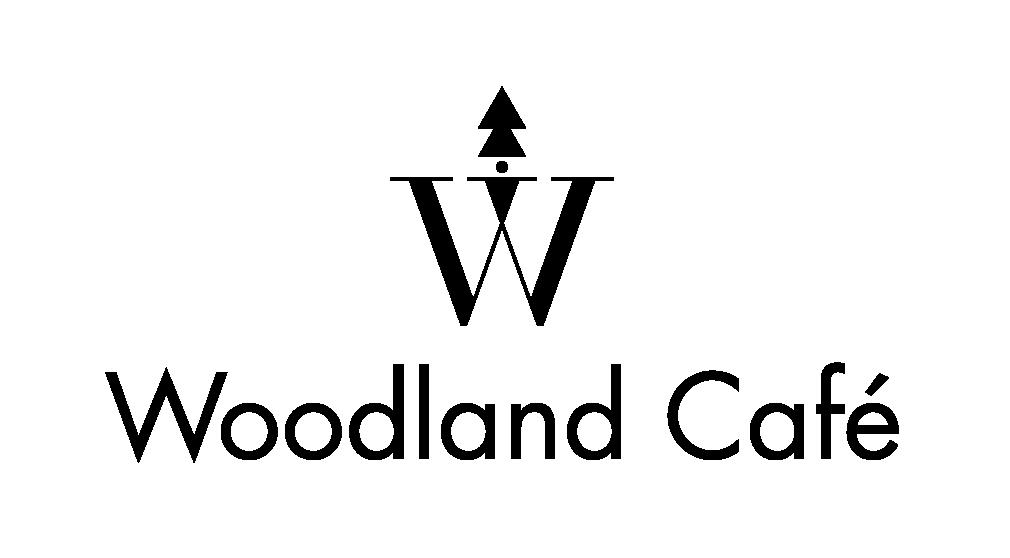 WC_final-logo-01.png