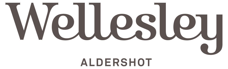 Wellesley logo (2).jpg