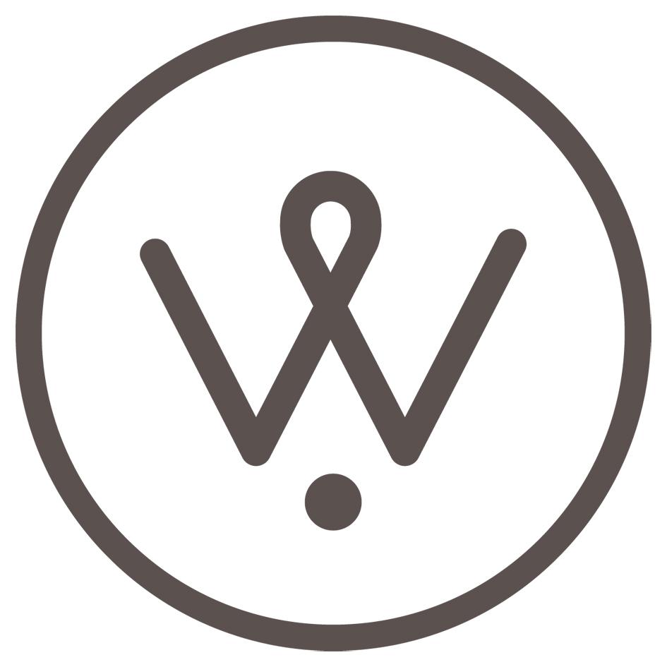 Wellesley W logo.jpg