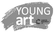YA_Logo.jpg
