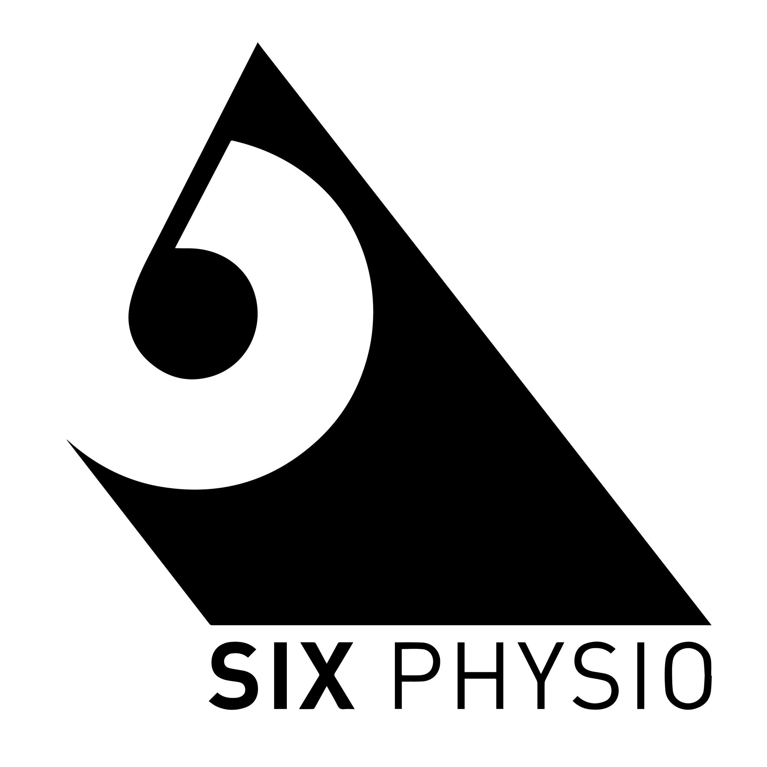 six-01.jpg