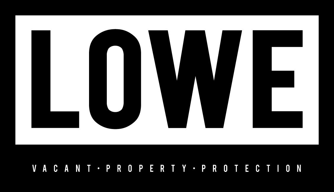 lowe-01.jpg