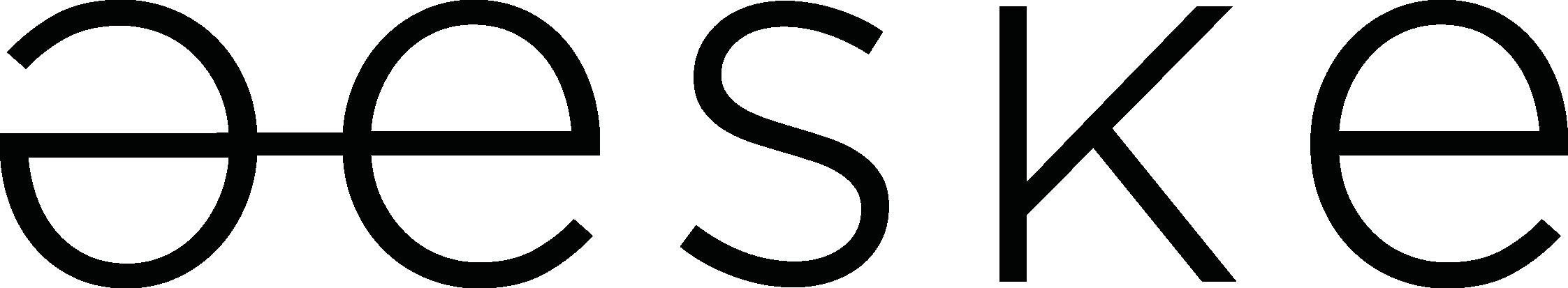 aeske_logo.png