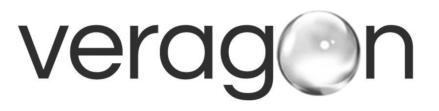 Veragon Logo_GS.jpg