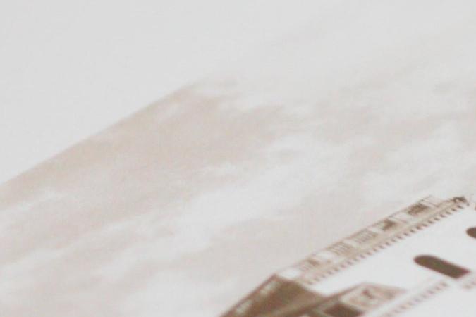 MOGGERHANGER PARK - Brand Identity & Wayfinding