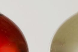 BURREN BALSAMICS - Re-branding & Packaging