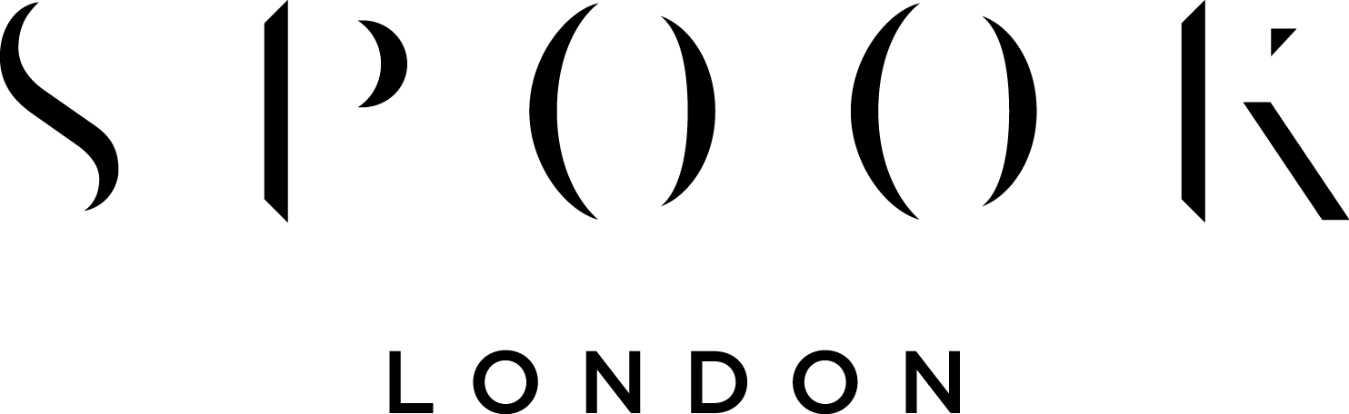 11_Spook_Logo_Black-01.png