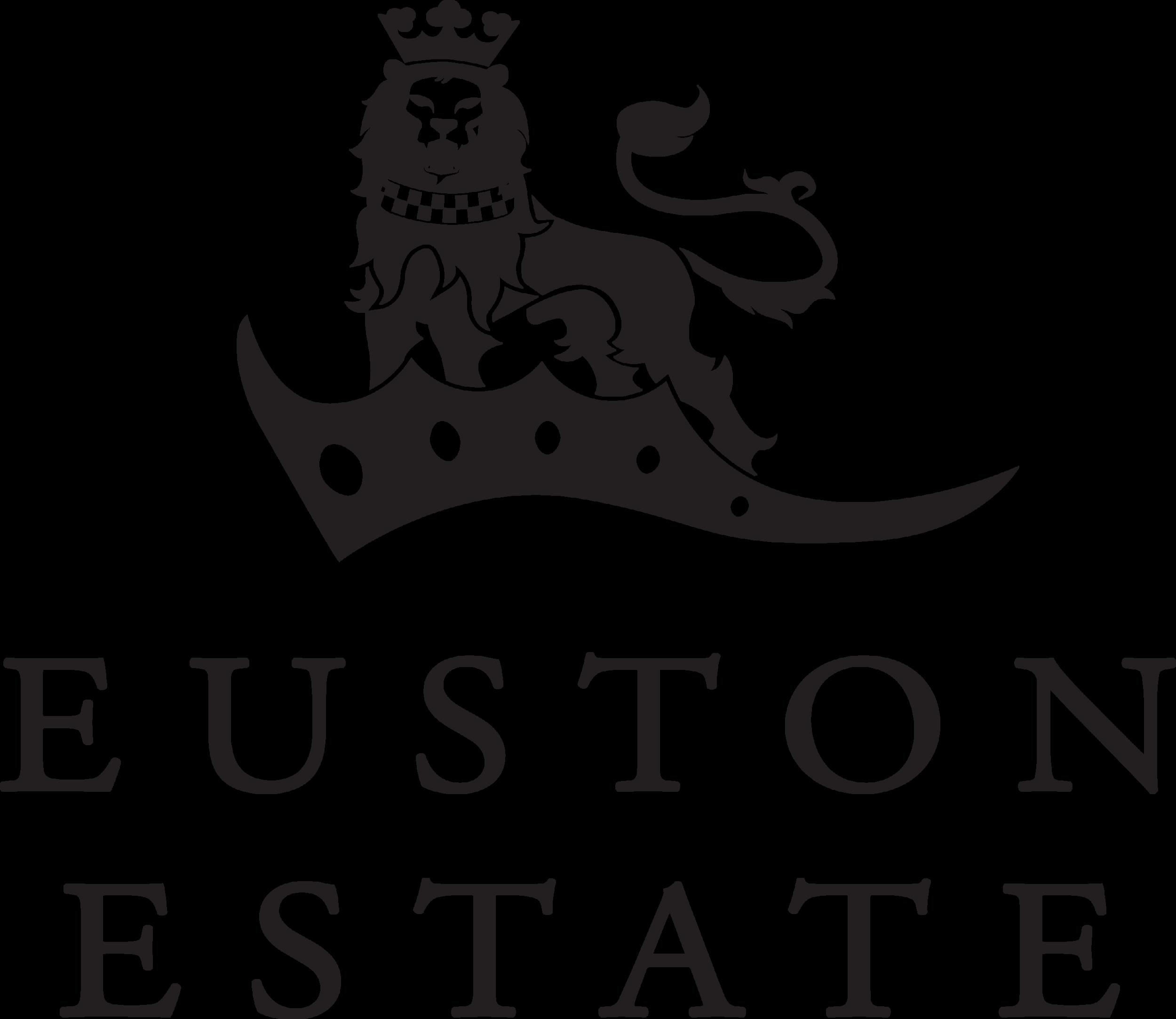 12_Euston Estate.png