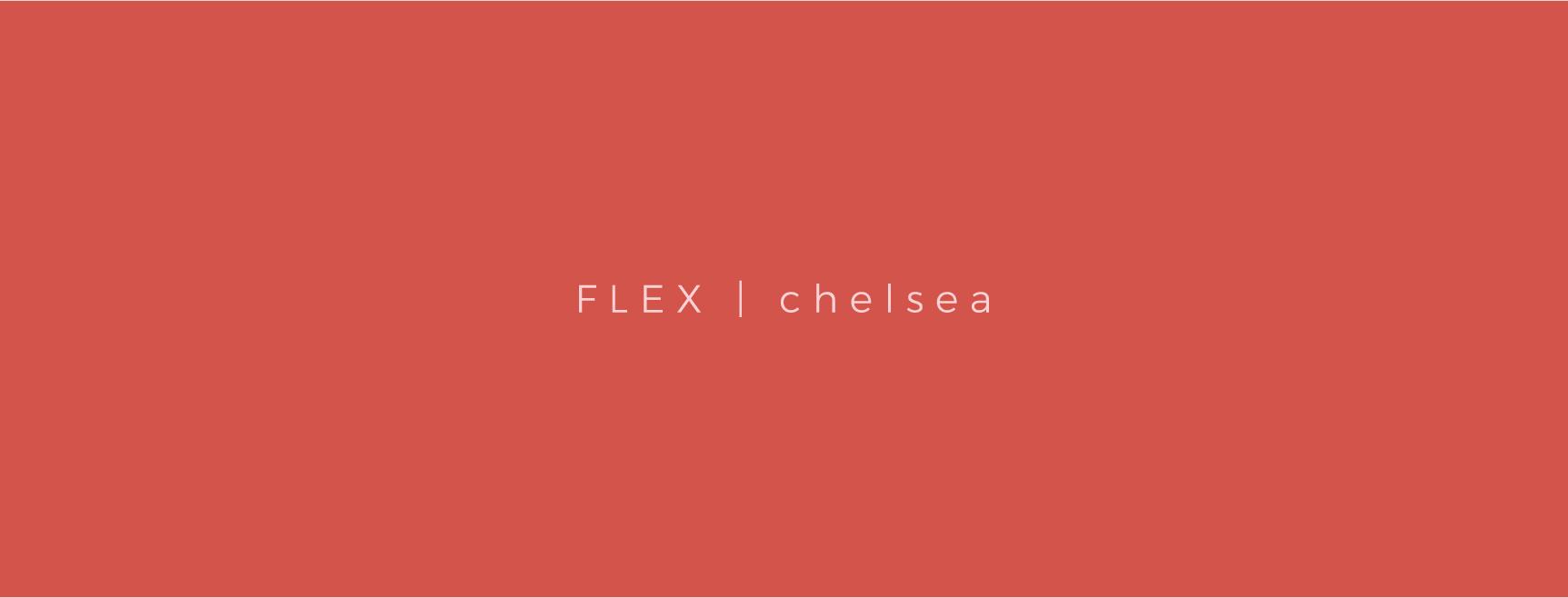 Flex_Facebook_CoverImage-02.jpg